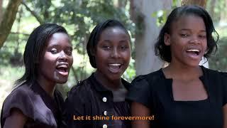 Send the Light  / Advent Harmony Choir .