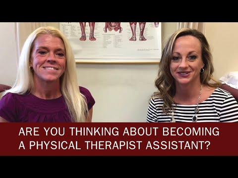 thinking-about-becoming-a-physical-therapist-assistant?