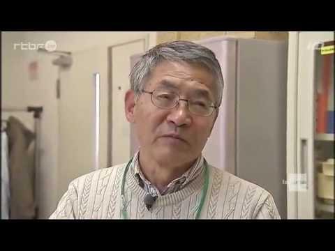 fukushima reportage dans la zone interdite youtube. Black Bedroom Furniture Sets. Home Design Ideas
