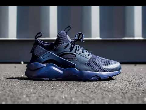 6a472f73fbe1 Top 10 Nike Air Huarache - Nike Huarache - YouTube