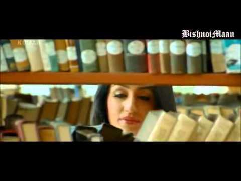 Jatt Tinka   Yaar Anmulle Movie   Full Song HD   YouTube