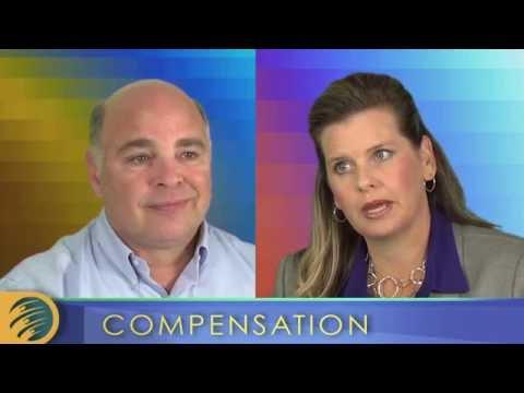 Compensation Trends