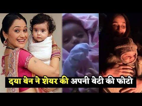Full Download] Babitaji Vs Anjali Bhabhi Who Is More