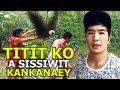 TITIT KO (SISSIWIT) Kankanaey Version | ᴛʜᴇ ʙᴀɴᴅᴛɪᴡᴇʟ