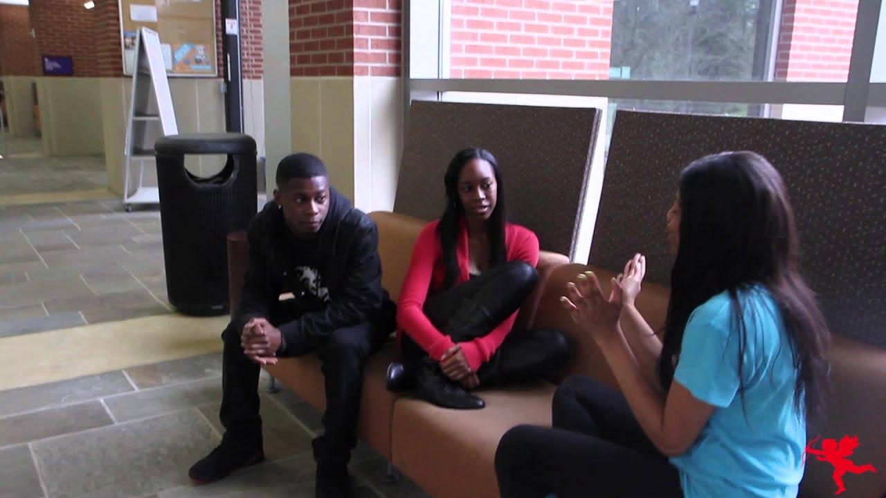 Kennesaw GA Women Meet Men Online With Us