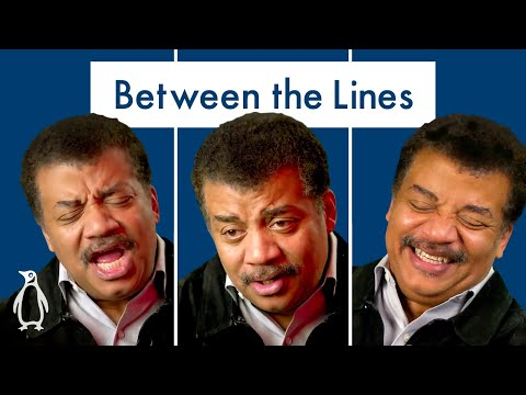 Neil deGrasse Tyson on the worst Sci-Fi films | Between the Lines