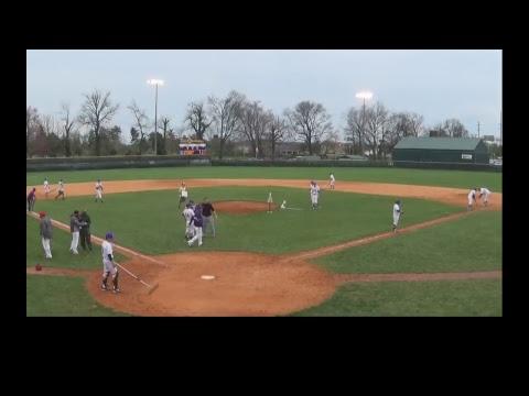 BBSN / louisvillehighschoolbaseball.com  Varsity Baseball