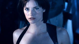RESIDENT EVIL 5 Retribution Trailer - Alice's Story 2012 Movie - Official [HD]