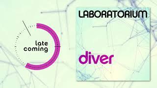 Laboratorium - Late Coming
