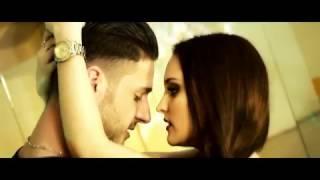 Jolly Sandro - BŰBÁJ ÉS CSÁBERŐ 1 (Official video) ft. Marcos