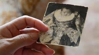「戦場のニーナ」残留孤児の日本人女性死去 新型コロナ