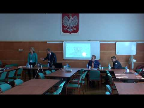 New Public Governance in the Visegrád Group (V4) vol 1.