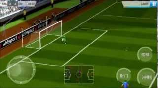 Real Football 2013 Android Download