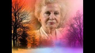 Meral UĞURLU-Karşıdan Yar Güle Güle Yarim Gelir Canım Gelir (BAYATİ)R.G.