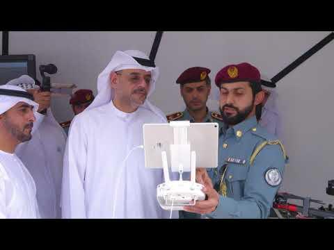 UAE Innovation Month- Sharjah