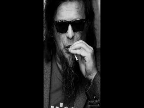 Борис Гребенщиков - Без женщин (А. Вертинский)