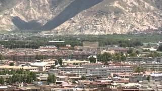 Экспедиция СС в Тибет(Экспедиция СС в Тибет Expedition to Tibet., 2011-06-15T05:41:14.000Z)