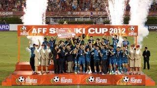 Video FULL MATCH: Final 2nd LEG - Thailand Vs Singapore: AFF Suzuki Cup 2012 download MP3, 3GP, MP4, WEBM, AVI, FLV Desember 2017