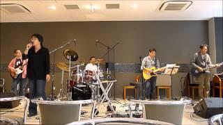 2011.11.05同朋・名音合同祭でのステレオver.公開。 この日の会場設営な...