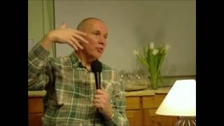 A Course in Miracles Movie: How to Be Happy David Hoffmeister Nonduality