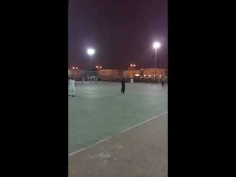 Best bowling I have ever seen in my life (Adil karachi)