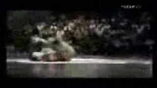 Брейк Данс(чемпионат мира по брейк дансу., 2012-02-26T12:53:54.000Z)