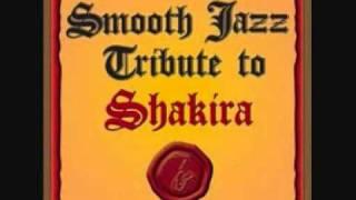 Whenever Wherever Shakira Jazz Tribute