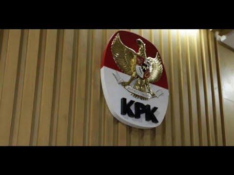 Memalukan, Investor Jepang Datangi KPK Lapor Pungli di Indonesia
