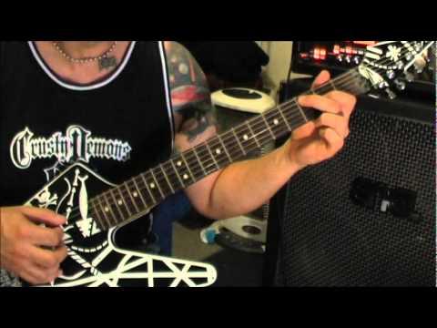 how-to-play-van-halen-women-in-love-on-guitar-part-2