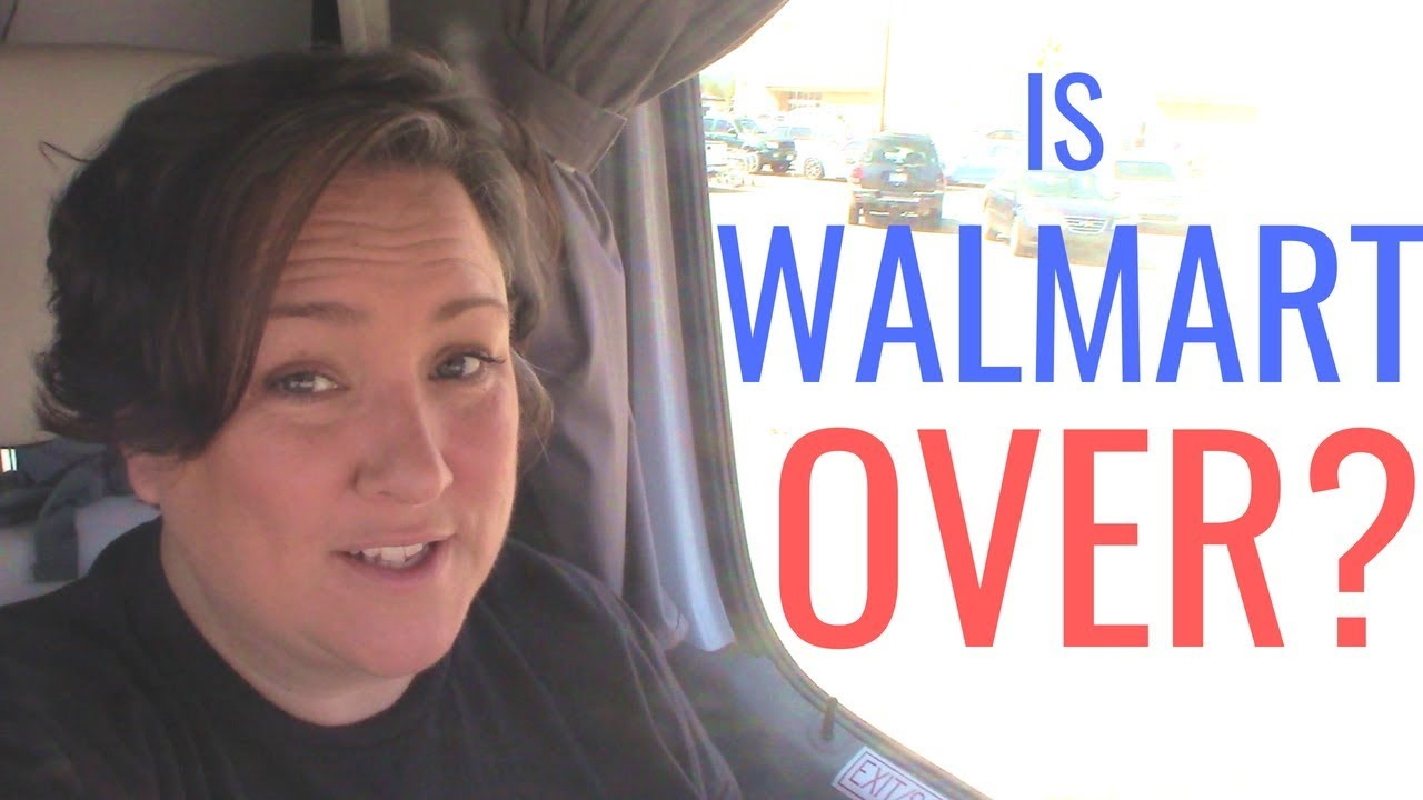 is-walmart-rv-parking-over-why-are-walmarts-turning-away