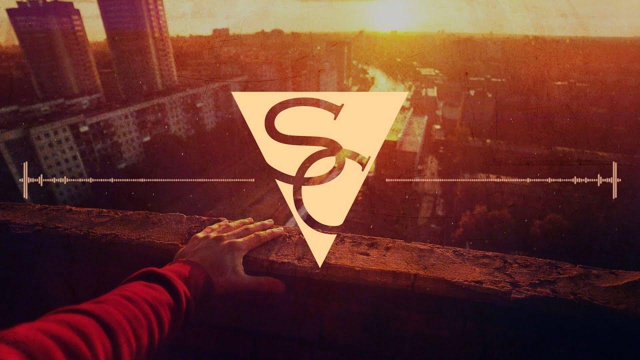 Destiny's Child - Say My Name (Synthetic Epiphany Remix) - YouTube