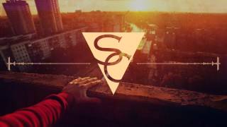 Destiny&#39s Child - Say My Name (Synthetic Epiphany Remix)