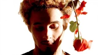 Watch Wifisfuneral Antisocial Club video