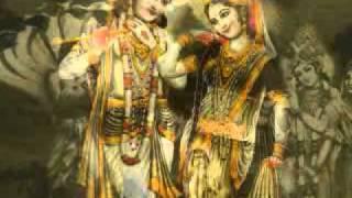 dhanjibhai bhajan shyam gar aa jaoflv