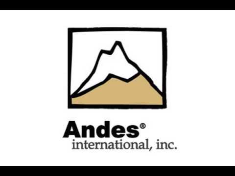 Andes International Inc - Furniture Store in Hermosa Beach, CA