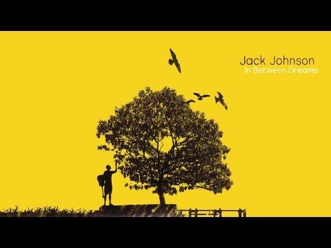 Jack Johnson - Never Know Lyrics