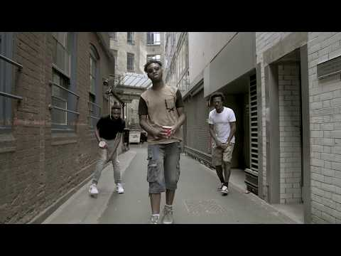 Keep Bouncin' Word Of Mouth ft. Illa J