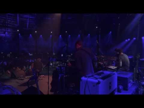 Ben Howard - Live iTunes Festival 2014