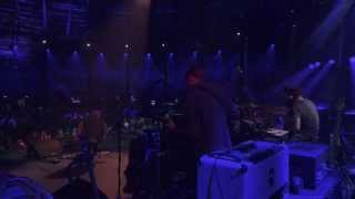 Ben Howard - Live iTunes Festival 2014