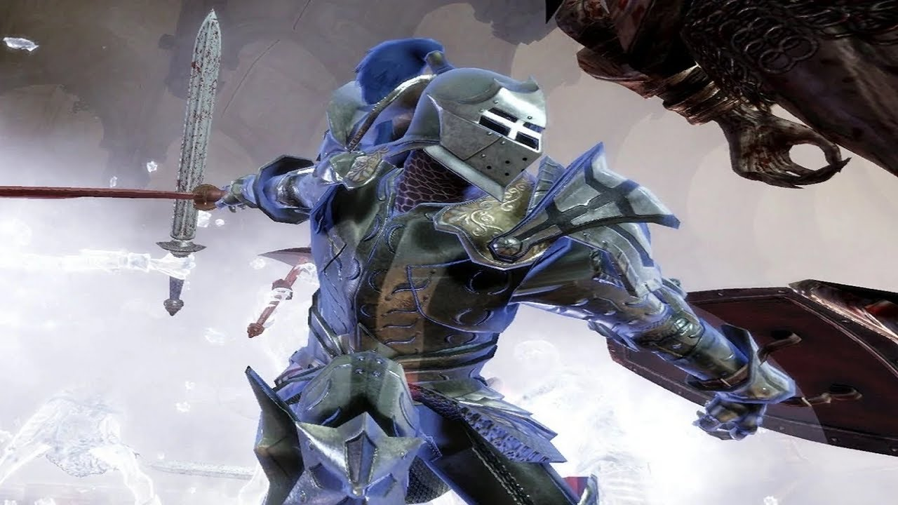 Dragon Age Origins How To Get Full Juggernaut Armor Set Youtube Dragon age origins last revenant defeated without armor. dragon age origins how to get full juggernaut armor set