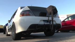 Repeat youtube video Nyce1s - RRT Motorsports True Street 8 Second Mitsubishi Evolution…2016 World Cup Finals