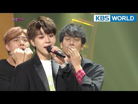 The Participation Show I 올라옵Show [Gag Concert / 2018.04.14]
