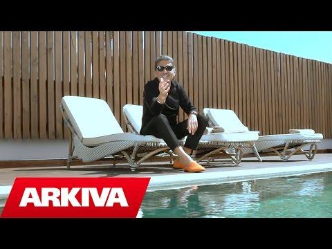 Sabri Fejzullahu - Sevdaja (Official Video HD)