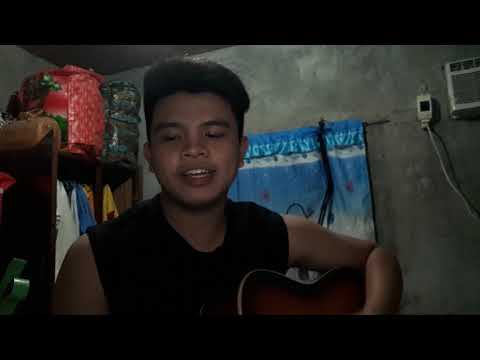 Treat you better - Aisle Santiago cover