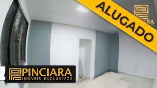 Apartamento com 1 quarto, 34 m² na Rua Riachuelo - Lapa - RJ