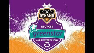 Greenstar Makes Recycling Easy