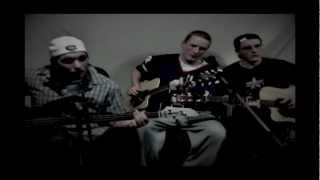 Shanny and The Nannigans | I Wanna Be Your Friend | Original Song