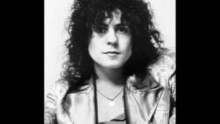 Marc Bolan - Beyond The Rising Sun 1965