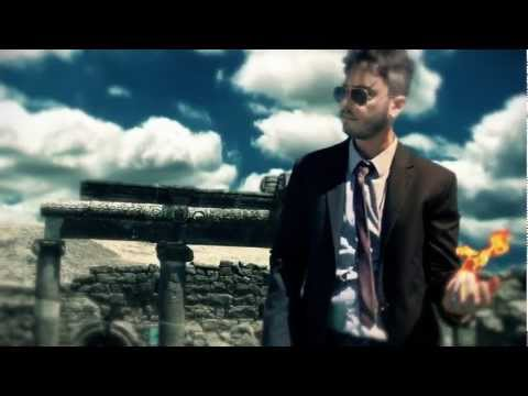 IRREVERSIBILE - Management Del Dolore Post-Operatorio (official Video)