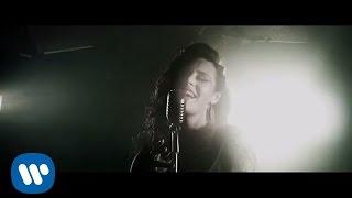 Nightwish - Élan - Endless Forms Most Beautiful